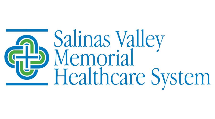 Salinas Valley Memorial Healthcare System Logo Vector