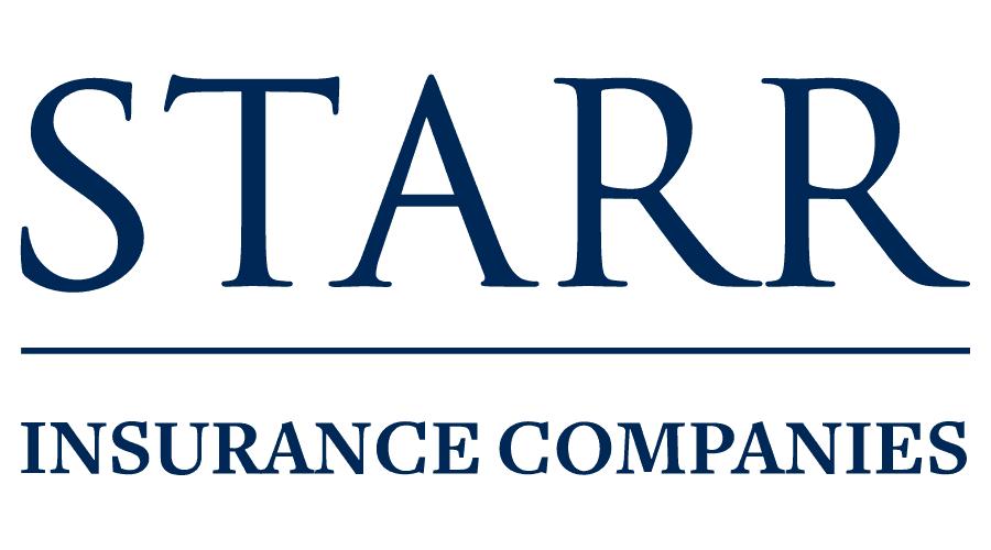 Starr Insurance Companies Logo Vector