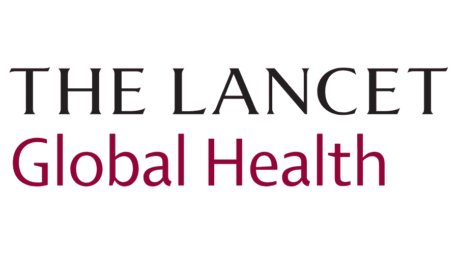 The Lancet Global Health Logo Vector