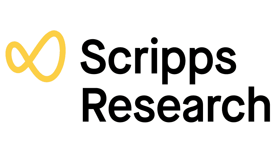 The Scripps Research Institute Logo Vector