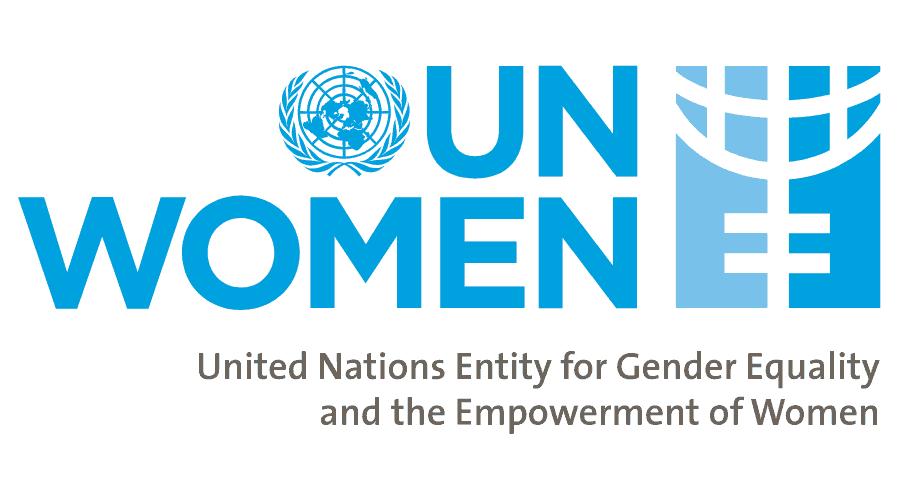 UN Women Logo Vector