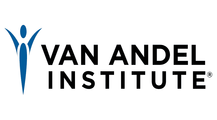 Van Andel Institute (VAI) Logo Vector