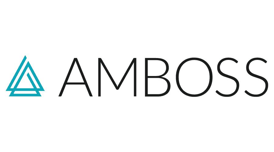 AMBOSS Logo Vector
