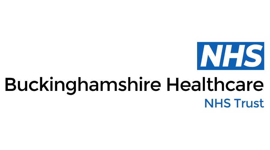 Buckinghamshire Healthcare NHS Trust Logo Vector