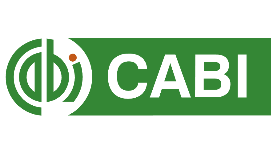 CAB Direct Logo Vector