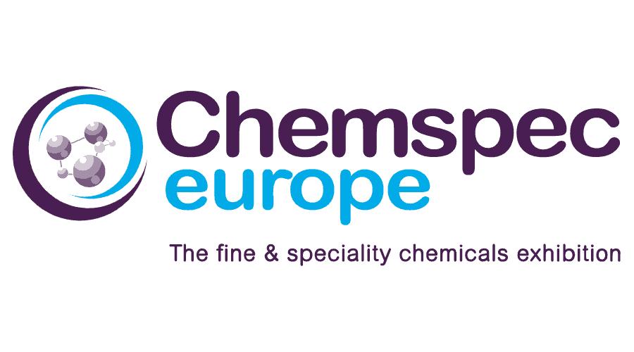 Chemspec Europe Logo Vector