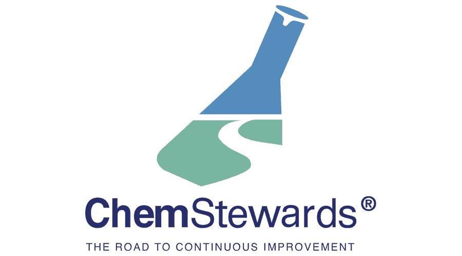 ChemStewards Logo Vector