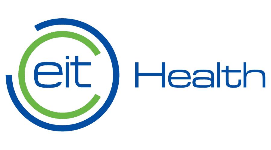 EIT Health Logo Vector