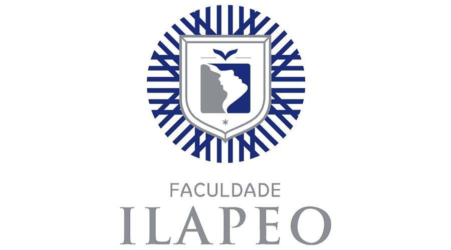 ILAPEO – Instituto Latino Americano de Pesquisa e Ensino Odontológico Logo Vector