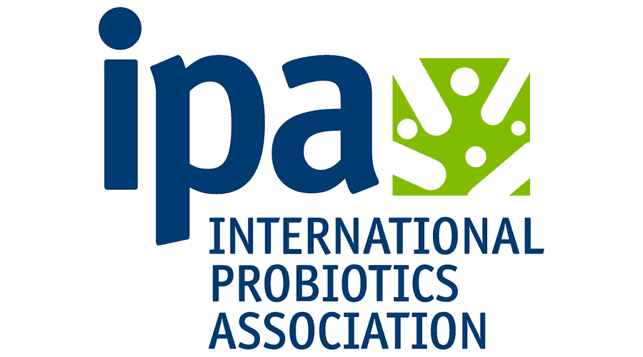 International Probiotics Association (IPA) Logo Vector