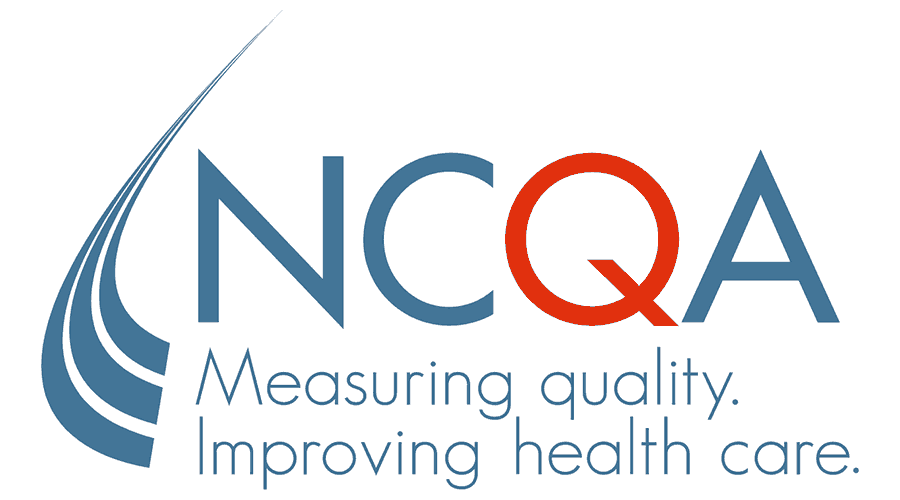 National Committee for Quality Assurance (NCQA) Logo Vector