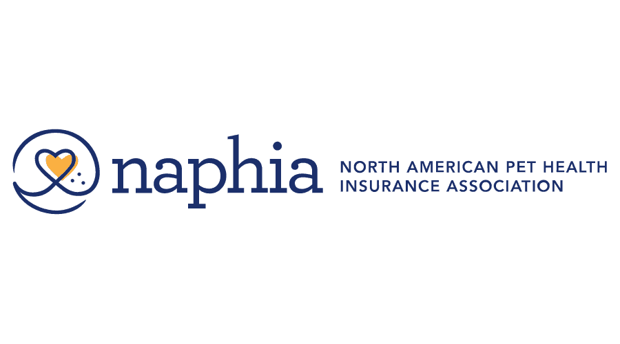 North American Pet Health Insurance Association (NAPHIA) Logo Vector