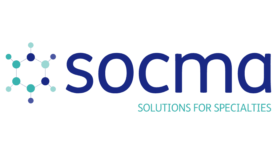 Society of Chemical Manufacturers and Affiliates (SOCMA) Logo Vector