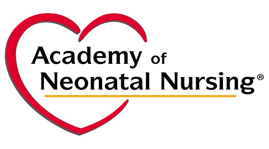 Academy of Neonatal Nursing Logo Vector