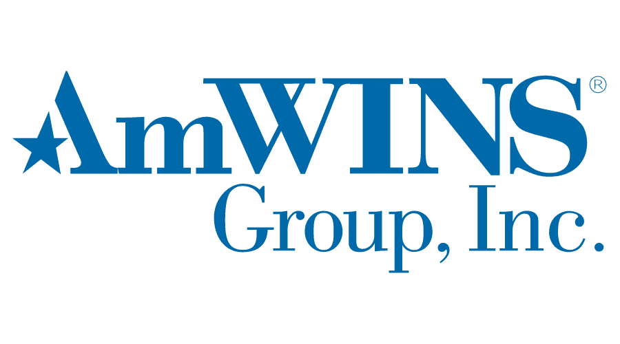 AmWINS Group, Inc. Logo Vector