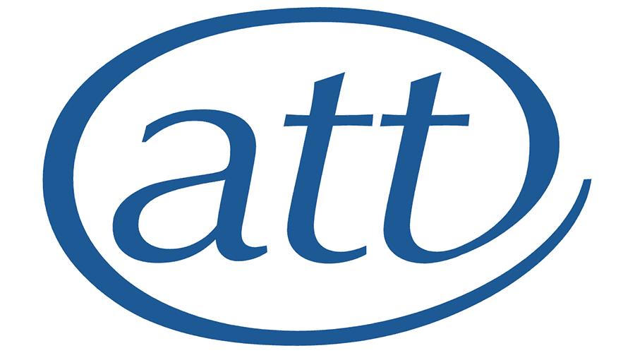 Association of Taxation Technicians (ATT) Logo Vector