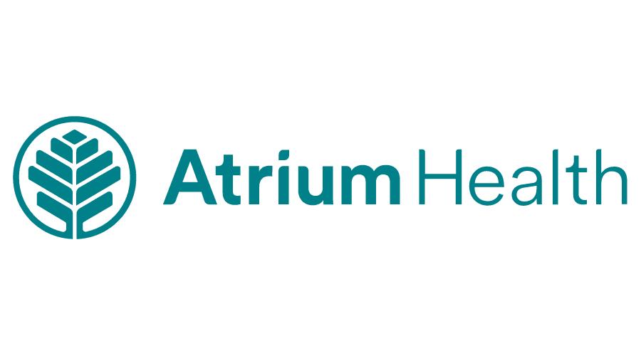 Atrium Health Logo Vector