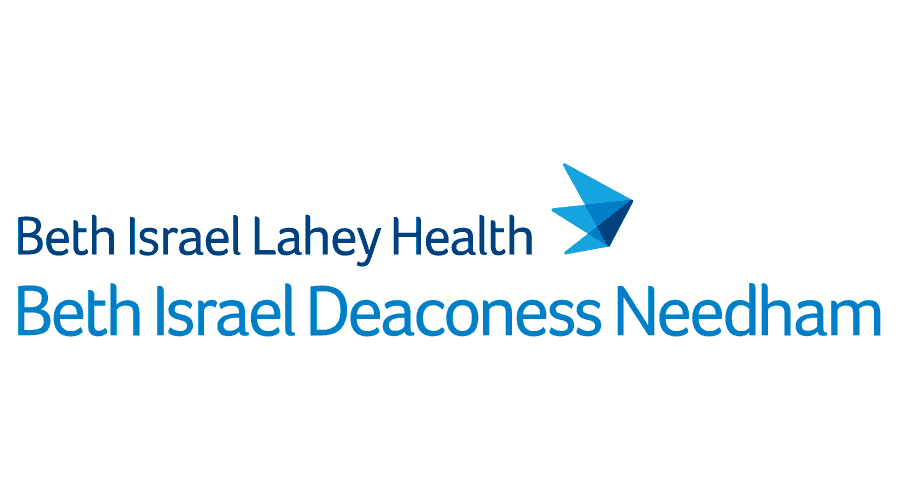 Beth Israel Deaconess Hospital Needham Logo Vector