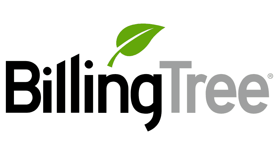 BillingTree Logo Vector