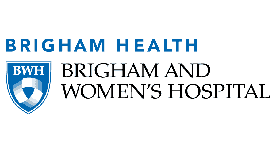 Brigham and Women's Hospital (BWH) Logo Vector