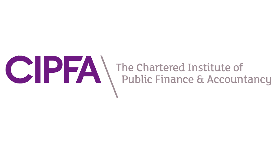 Chartered Institute of Public Finance and Accountancy (CIPFA) Logo Vector