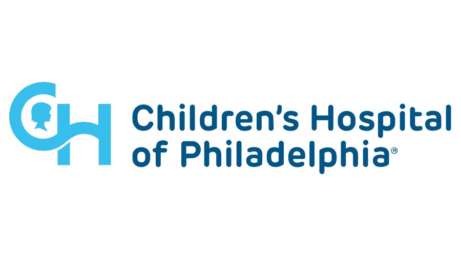 Children's Hospital of Philadelphia Logo Vector