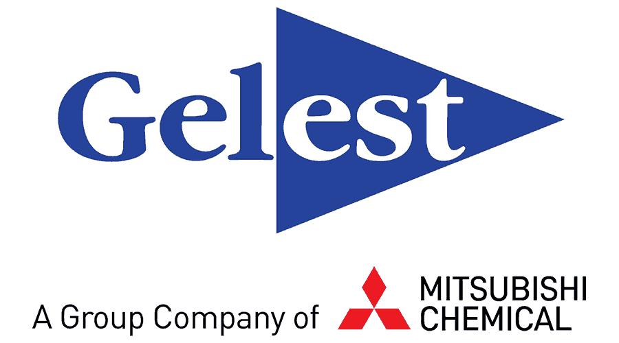 Gelest Inc Logo Vector