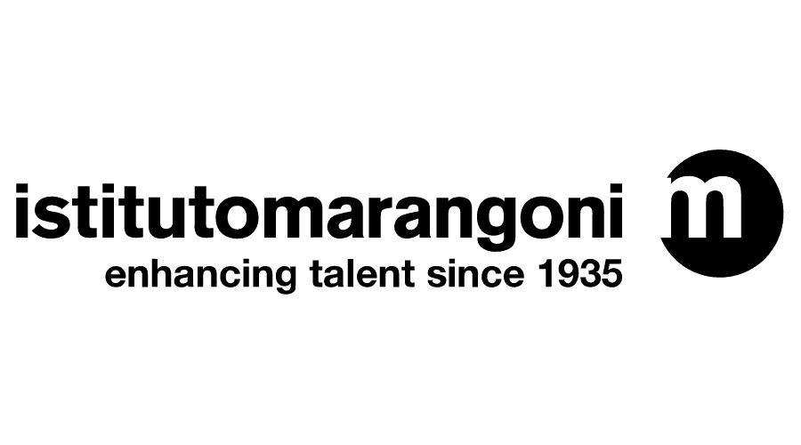 Istituto Marangoni Logo Vector