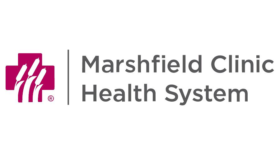 Marshfield Clinic Health System Logo Vector