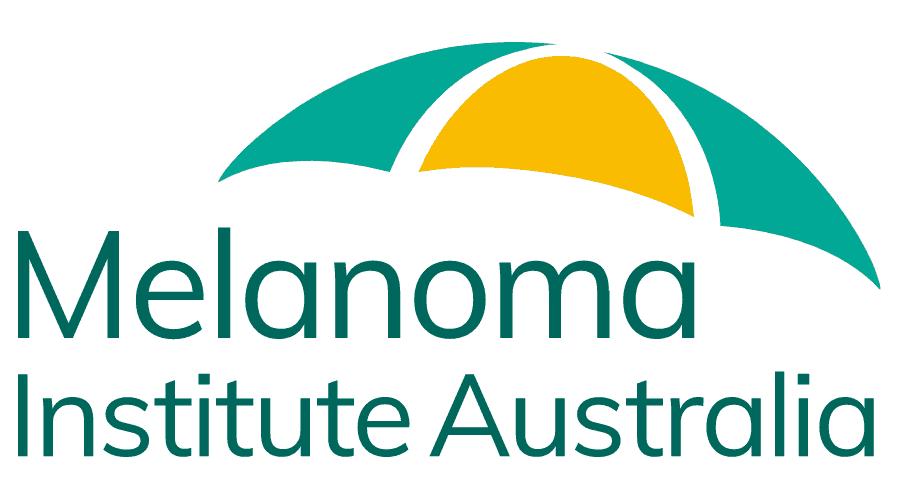 Melanoma Institute Australia Logo Vector