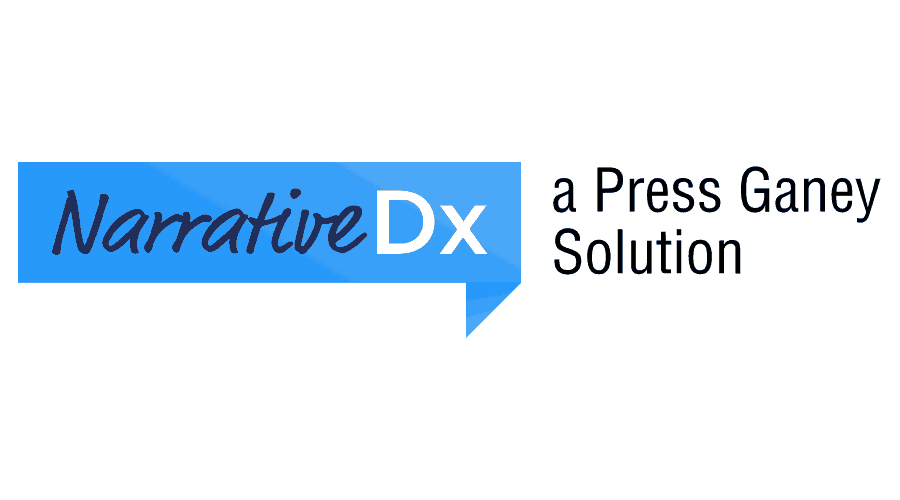 NarrativeDx Logo Vector