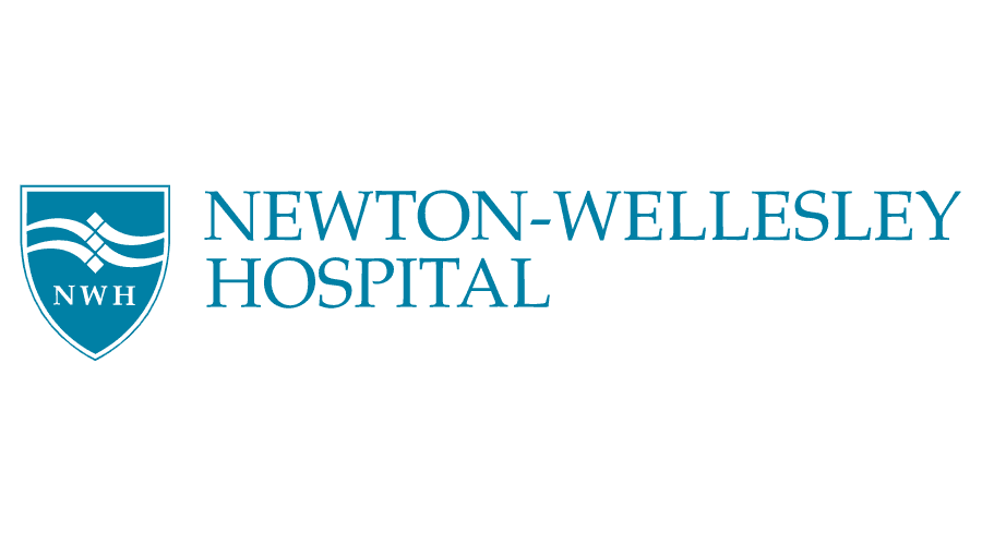 Newton-Wellesley Hospital Logo Vector