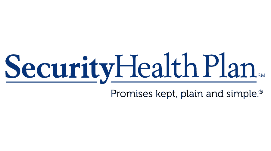 Security Health Plan of Wisconsin, Inc. Logo Vector