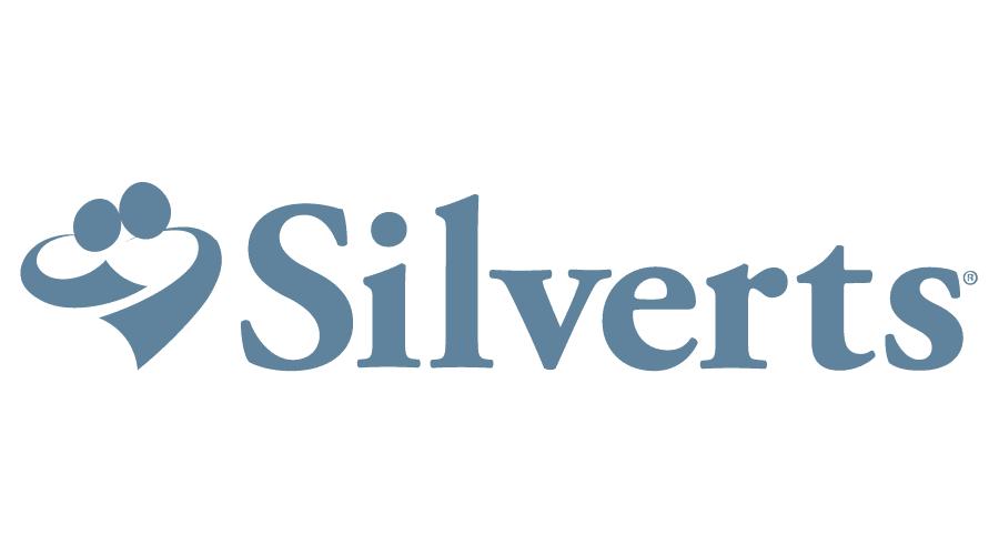 Silverts Holdings Ltd Logo Vector