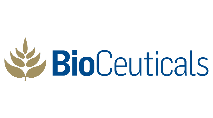 BioCeuticals Logo Vector
