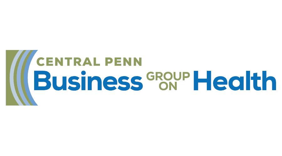 Central Penn Business Group on Health (CPBGH) Logo Vector