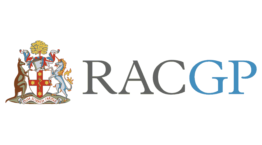 RACGP – The Royal Australian College of General Practitioners Logo Vector