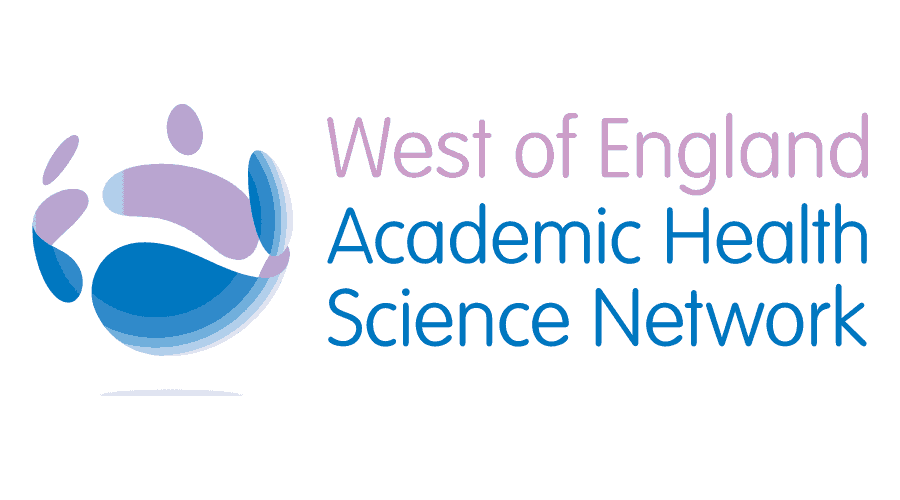 West of England Academic Health Science Network Logo Vector