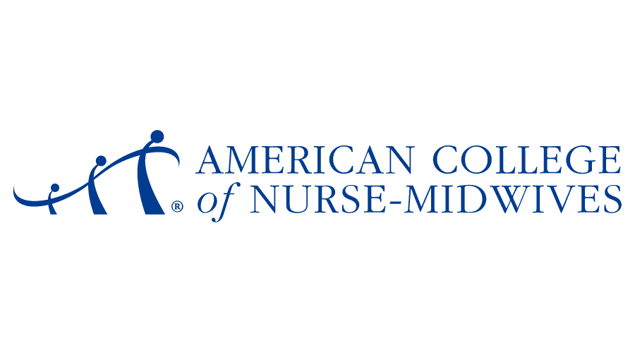 American College of Nurse-Midwives (ACNM) Logo Vector