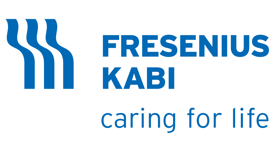 Fresenius Kabi AG Logo Vector