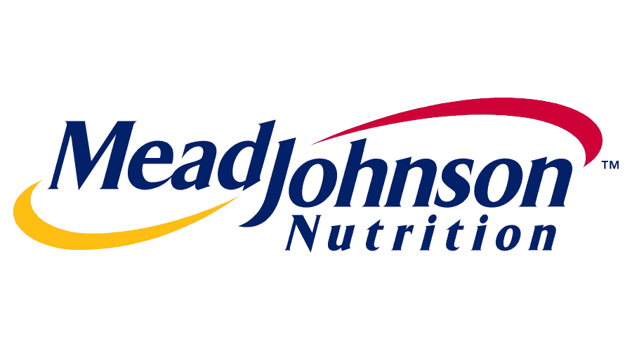Mead Johnson Nutrition Logo Vector