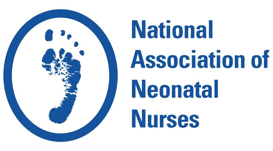 National Association of Neonatal Nurses (NANN) Logo Vector