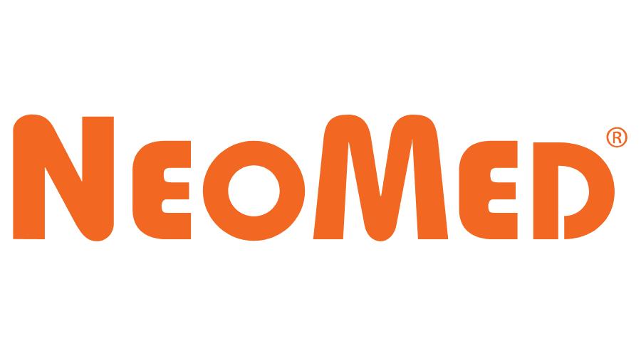 NeoMed, Inc. Logo Vector