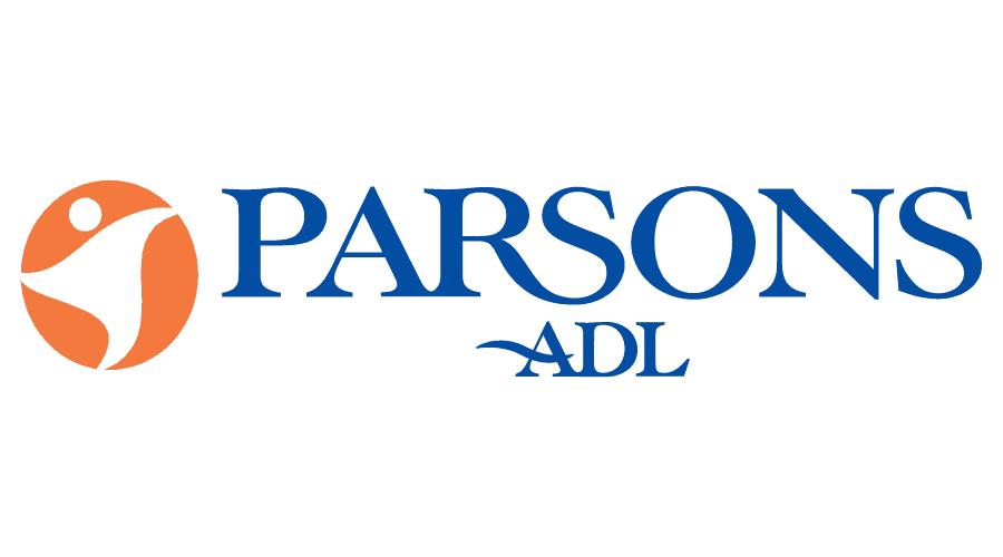 Parsons ADL Logo Vector