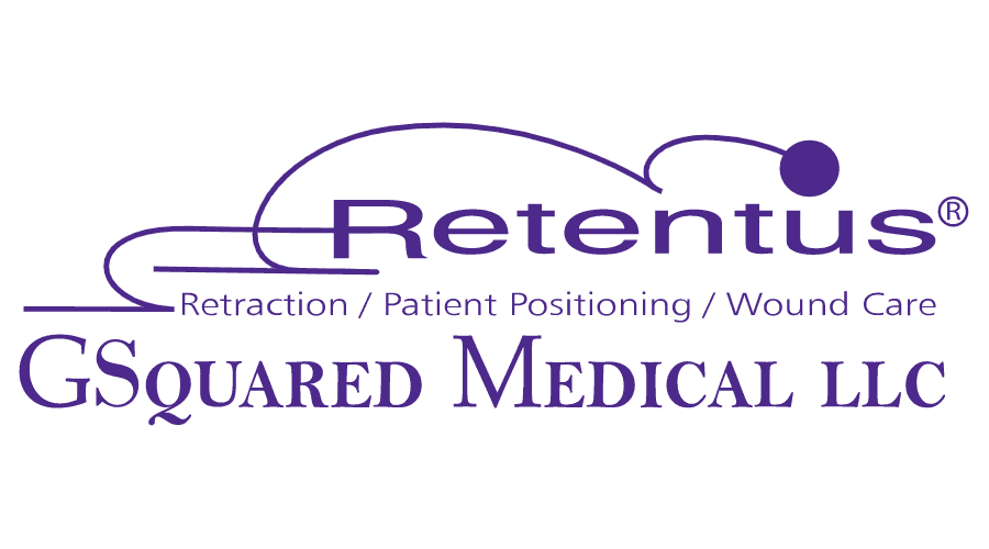 Retentus GSquared Medical LLC Logo Vector