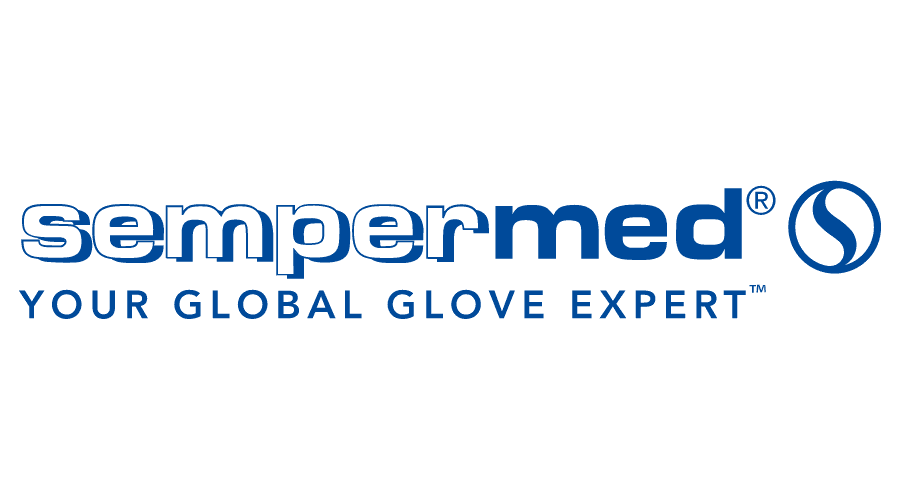 Sempermed USA, Inc. Logo Vector
