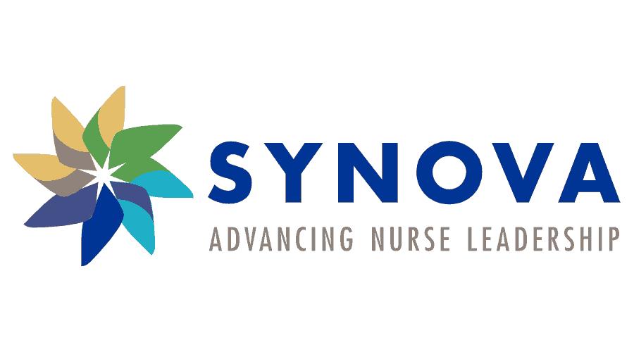 Synova Associates Logo Vector