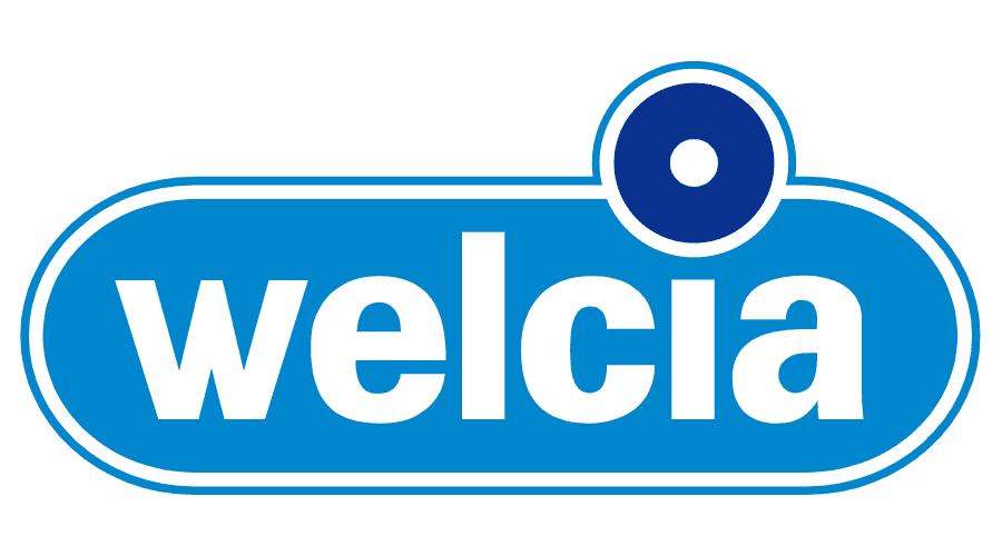 Welcia Yakkyoku Co., Ltd. Logo Vector