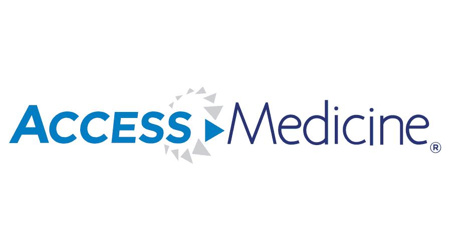 AccessMedicine Logo Vector