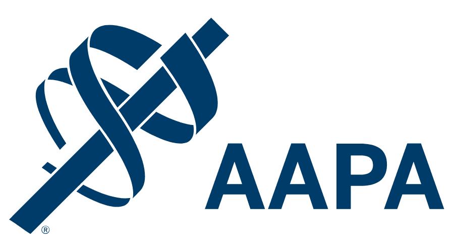 American Academy of PAs (AAPA) Logo Vector